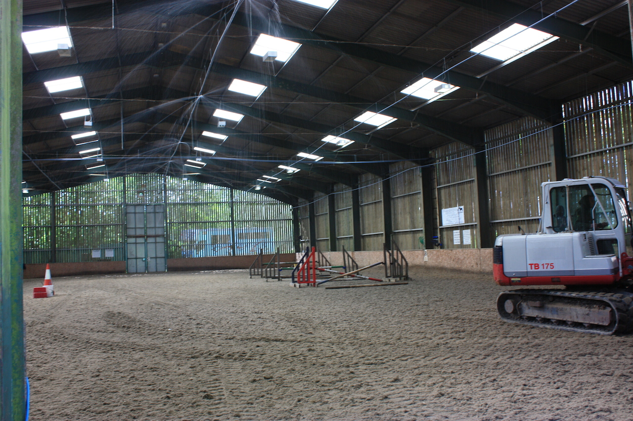 arena sizes standard dressage arenas equestrian menage training start these used